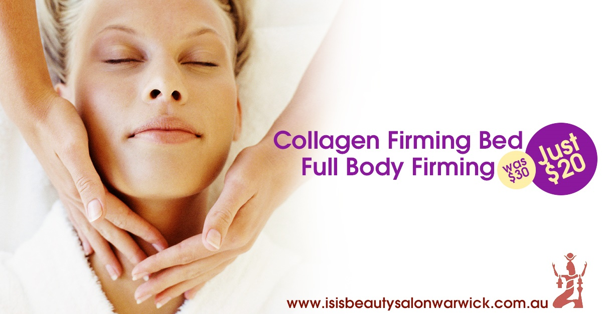Collagen_Firming_Bed
